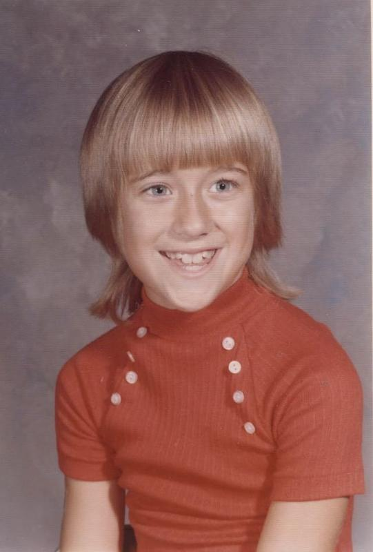 Mullet: The Badass Hairstyle of the 1970s to Early 1990s ...