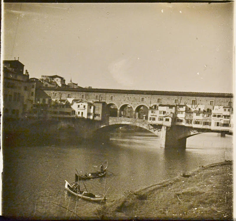 Italy Over 100 Years Ago 5