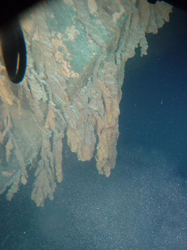 titanic-wreck-photos-10