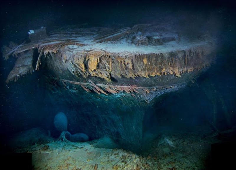titanic-wreck-photos-7