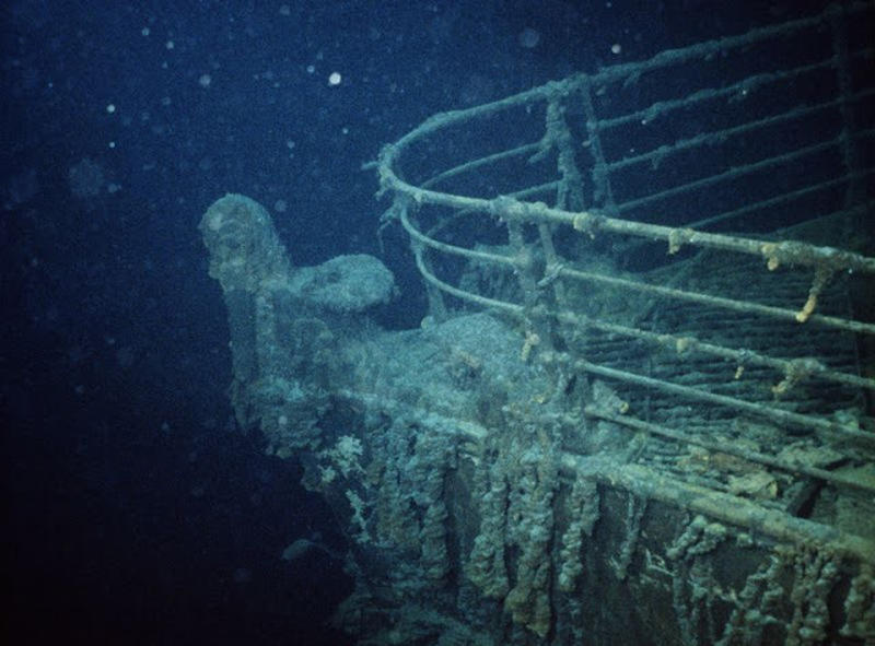 titanic-wreck-photos-23