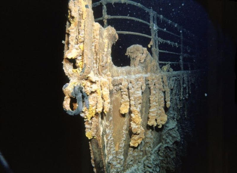titanic-wreck-photos-2