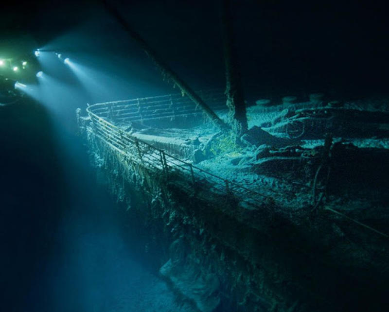 titanic-wreck-photos-12