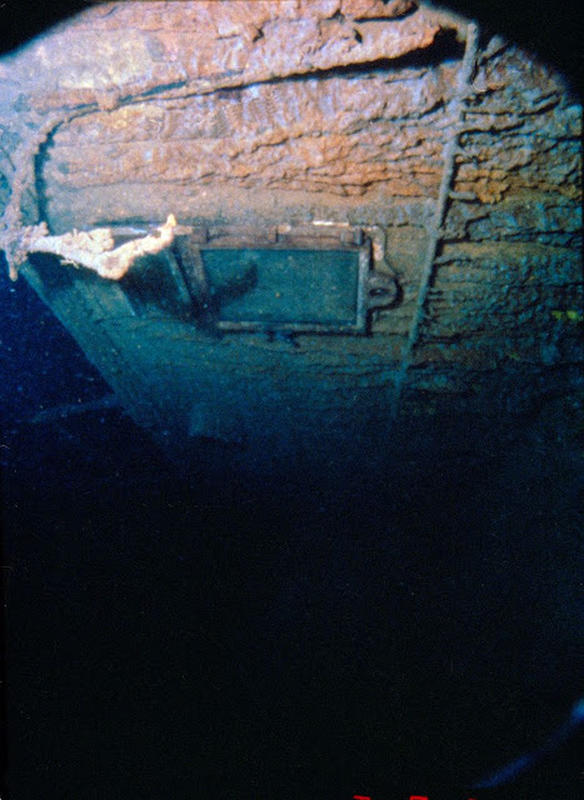 titanic-wreck-photos-16
