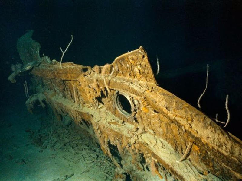 titanic-wreck-photos-26