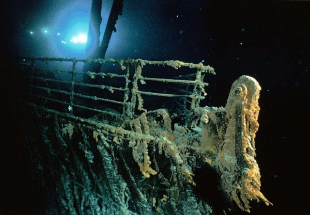 titanic-wreck-photos-3