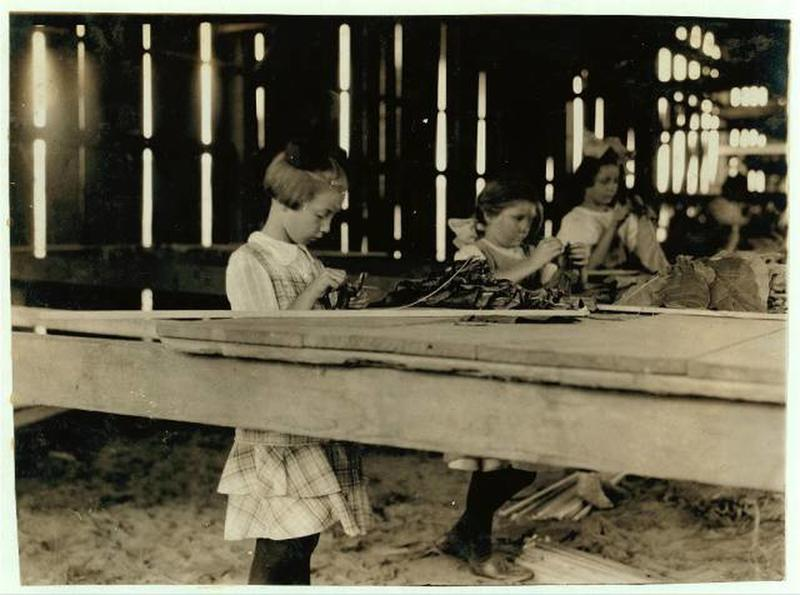 before-child-labor-laws-21
