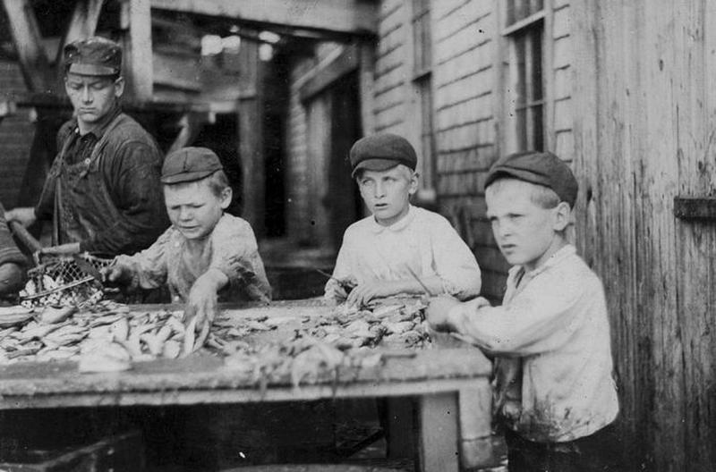 before-child-labor-laws-3