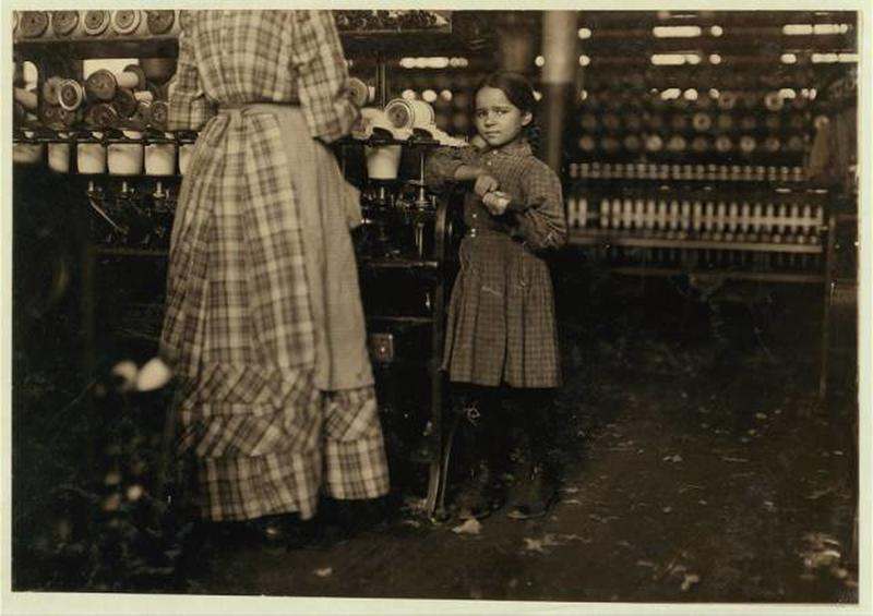 before-child-labor-laws-23