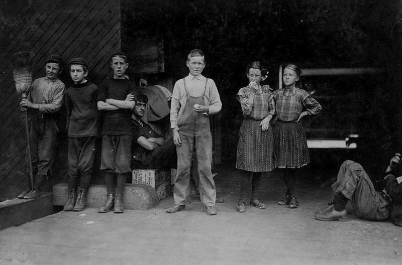 before-child-labor-laws-17