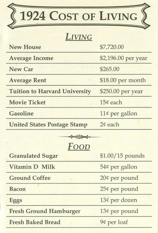 cost-of-living-1