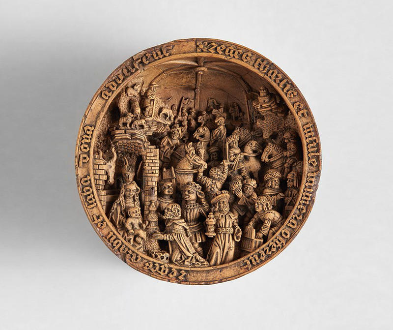 16th-century-boxwood-carvings-9