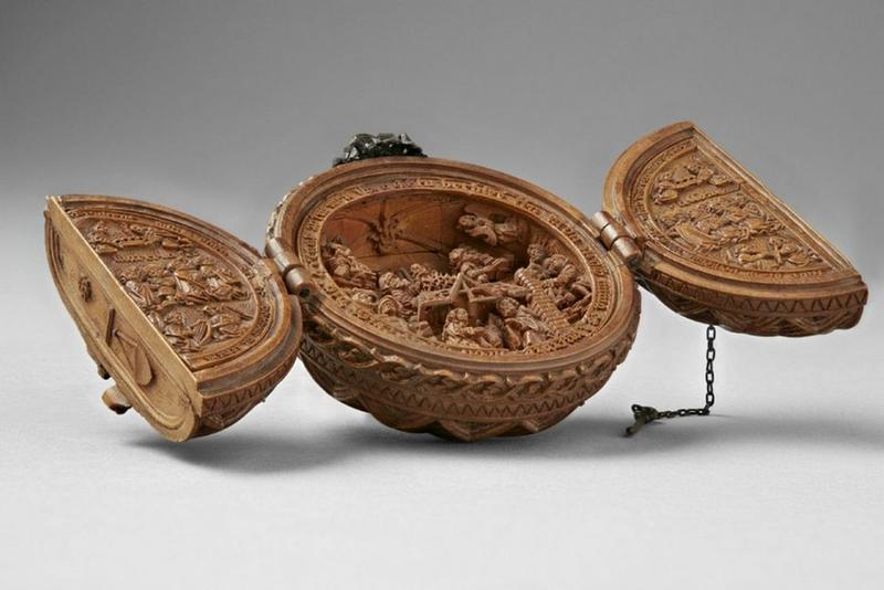 16th-century-boxwood-carvings-5