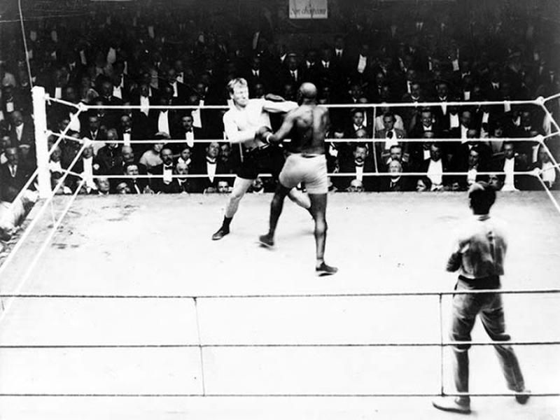 boxing-in-the-early-20th-century-4