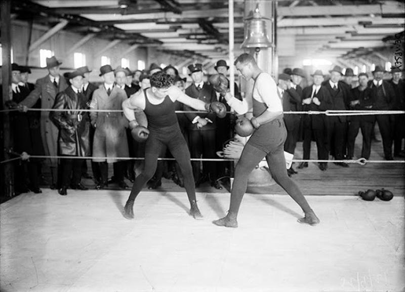 boxing-in-the-early-20th-century-22