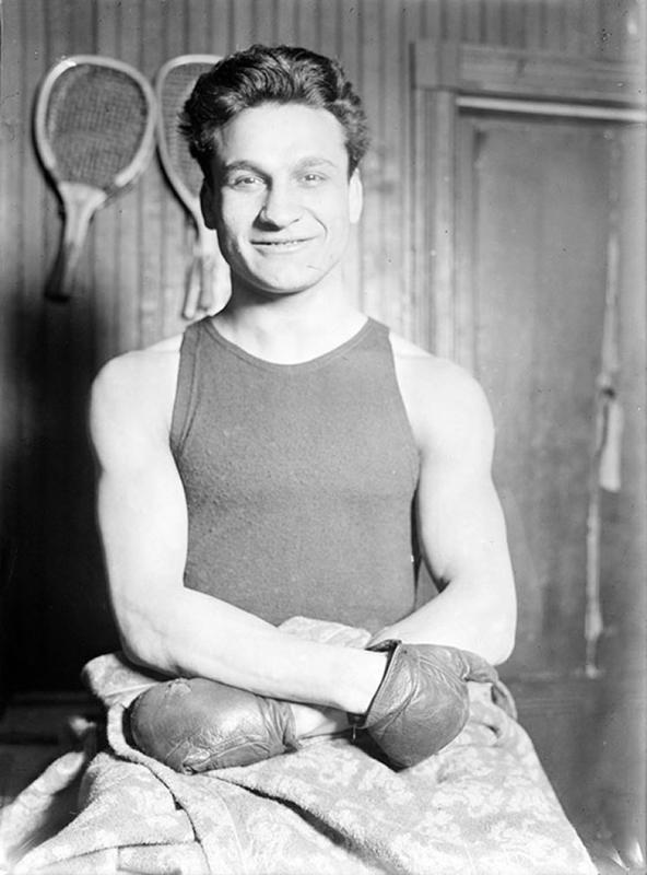 boxing-in-the-early-20th-century-11