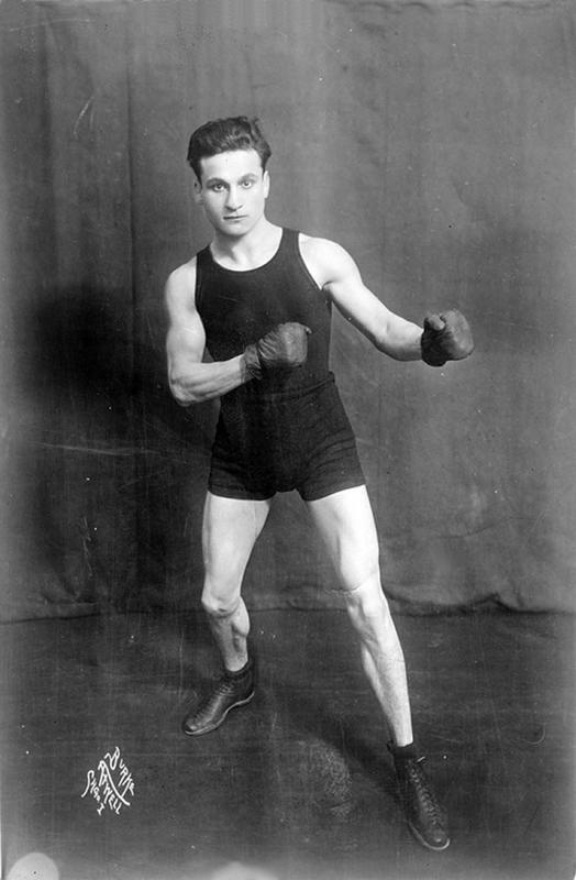 boxing-in-the-early-20th-century-13