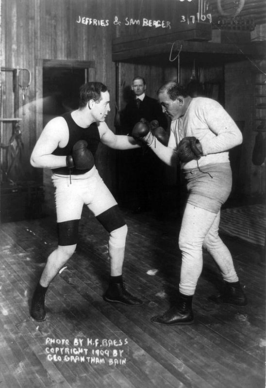 boxing-in-the-early-20th-century-5
