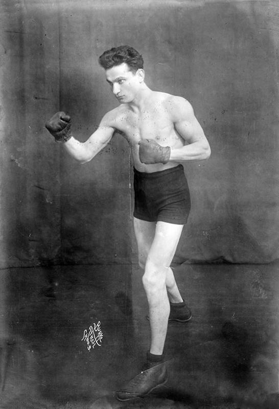 boxing-in-the-early-20th-century-15