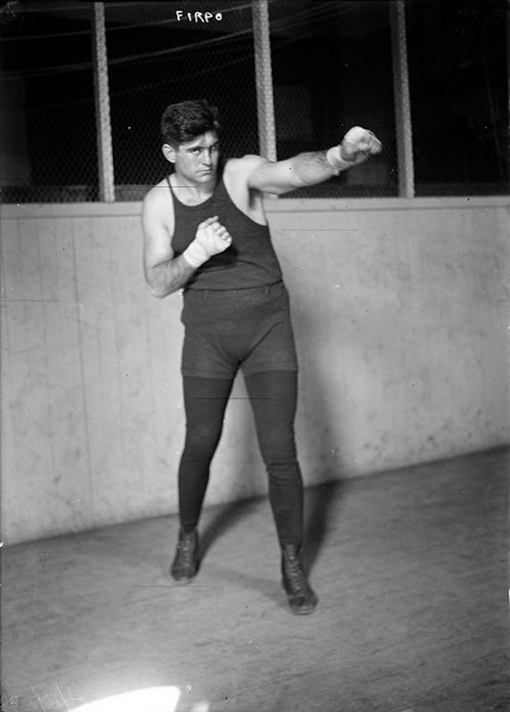 boxing-in-the-early-20th-century-20