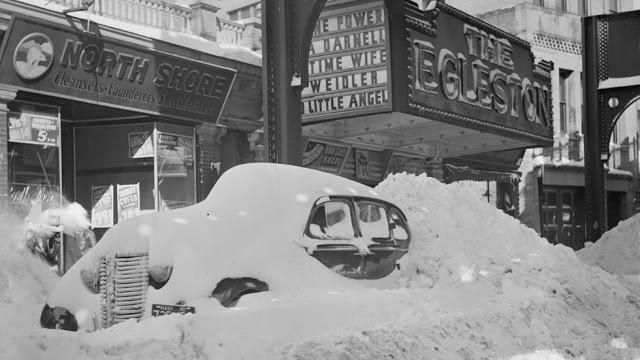 vintage-boston-winter-32
