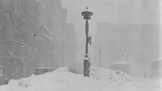 vintage-boston-winter-12