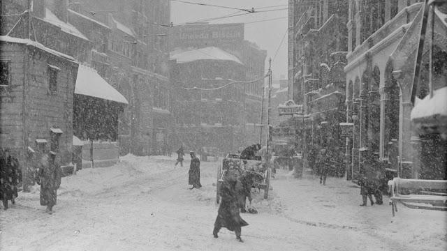 vintage-boston-winter-16
