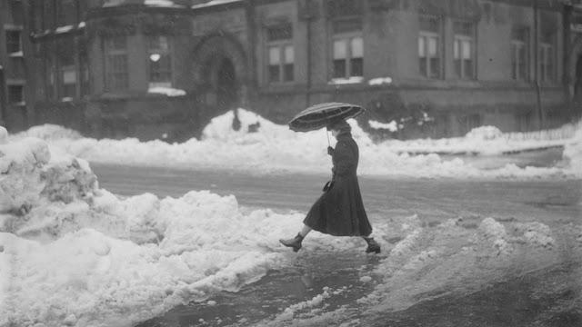 vintage-boston-winter-31
