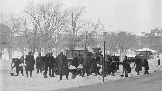 vintage-boston-winter-23