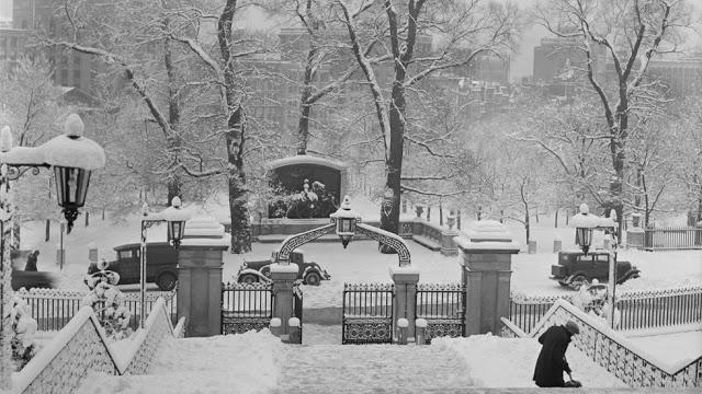 vintage-boston-winter-25