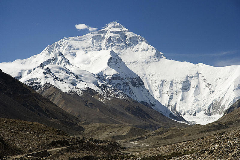 mt-everest-1