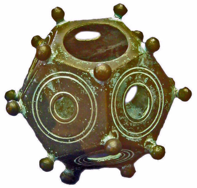 roman-dodecahedrons-1
