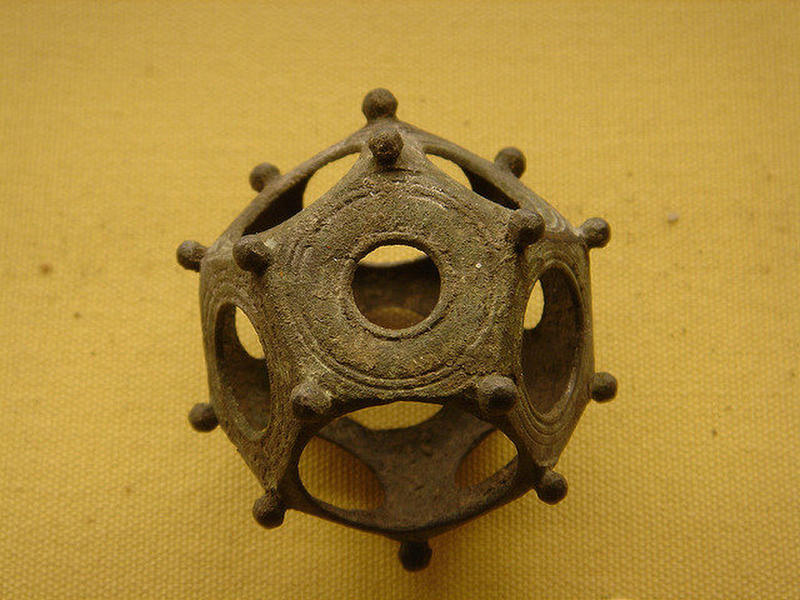 roman-dodecahedrons-6