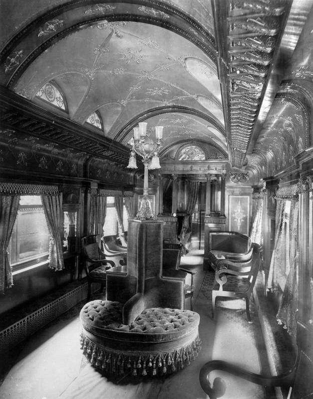 train-travel-1800s-5