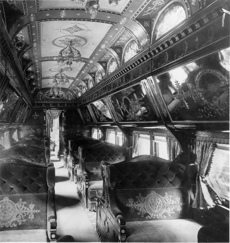 train-travel-1800s-3