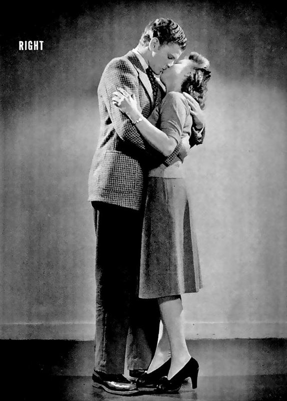 1940s-kissing-guide-2
