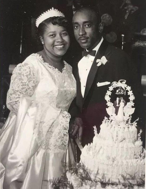 african-american-weddings-15