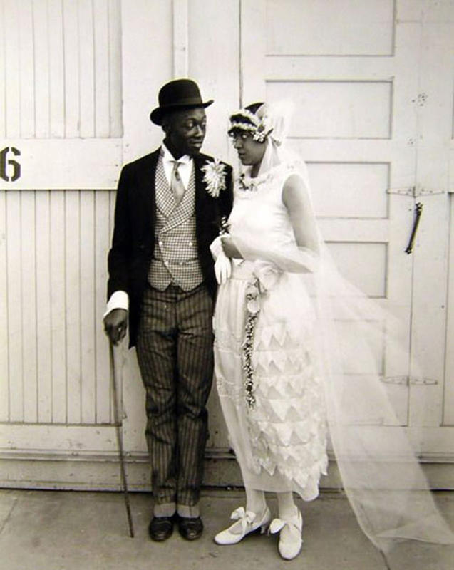 african-american-weddings-6