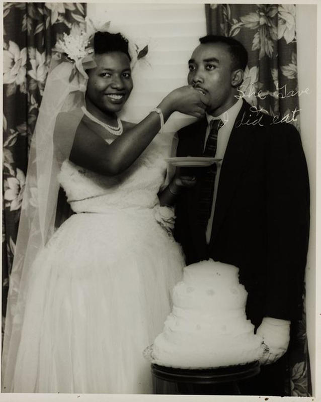 african-american-weddings-16