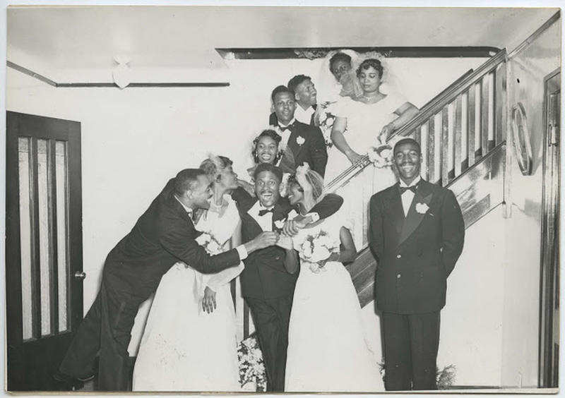 african-american-weddings-4