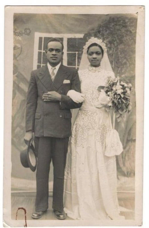 african-american-weddings-20