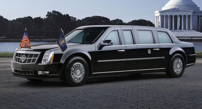 us-presidential-car-feat