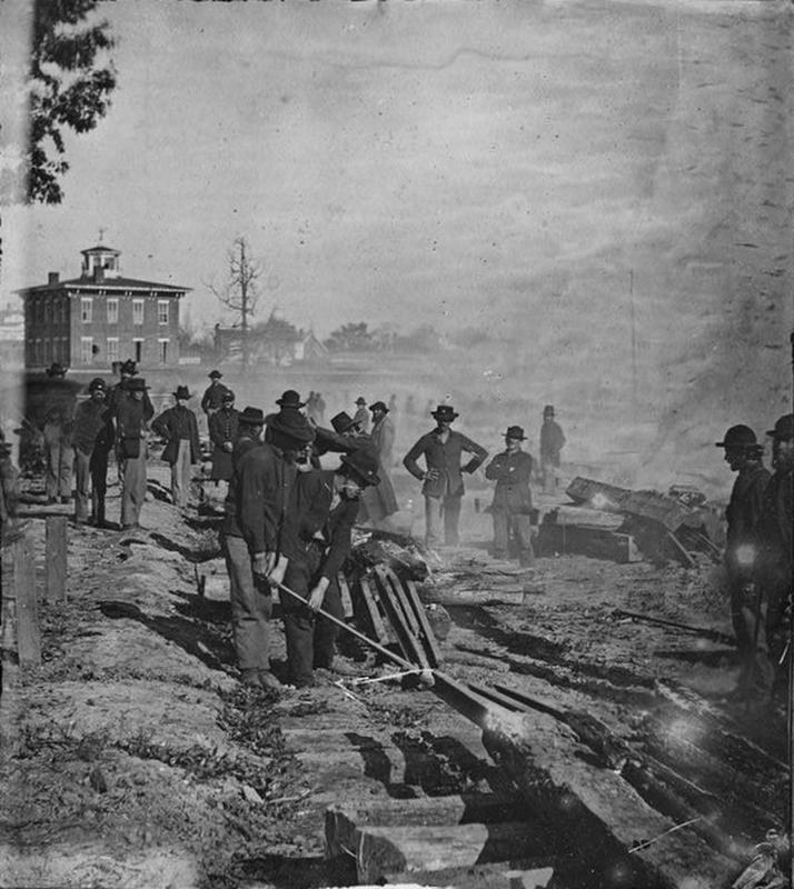 civil-war-in-atlanta-photos-8