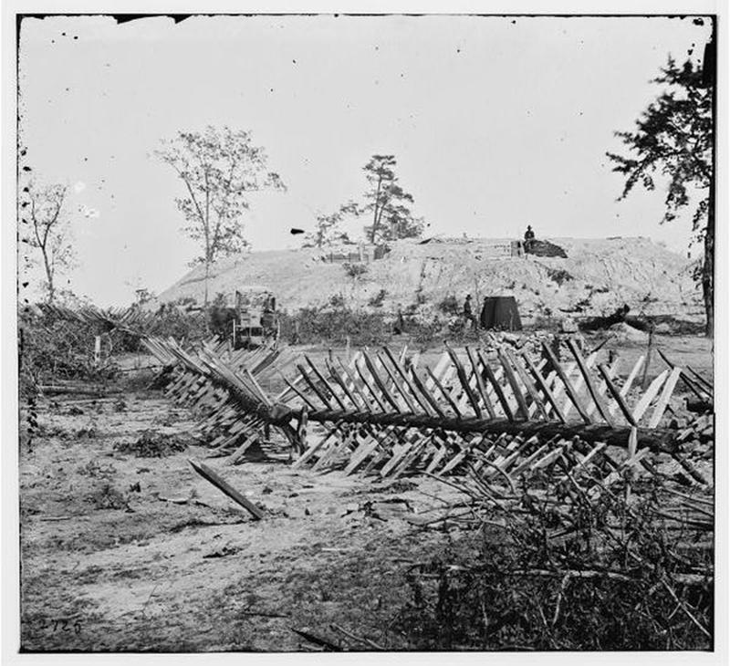 civil-war-in-atlanta-photos-2