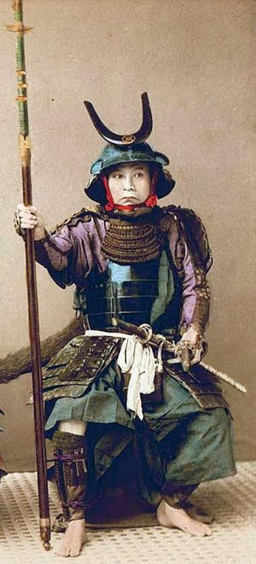 female-samurai-9