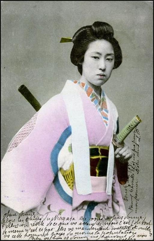 female-samurai-12