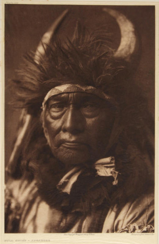 native-americans-4