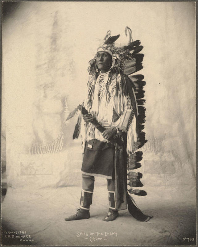 native-americans-13