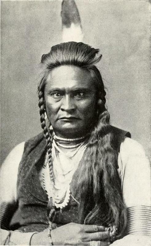 native-americans-7