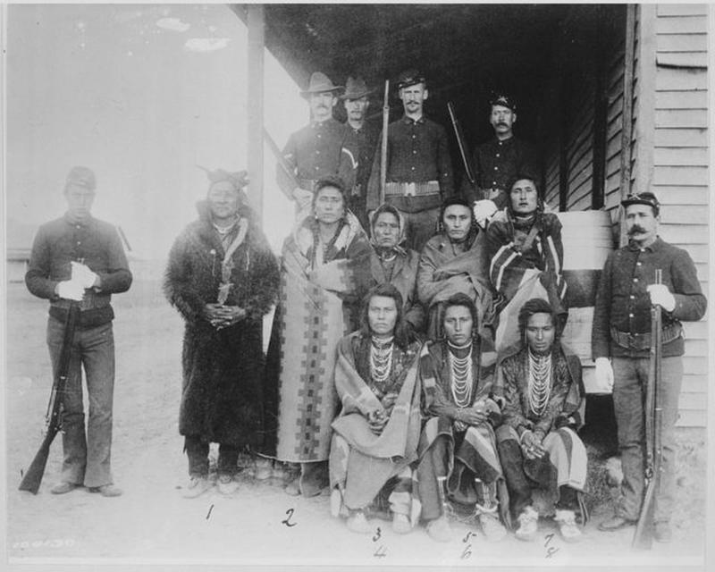 native-americans-27